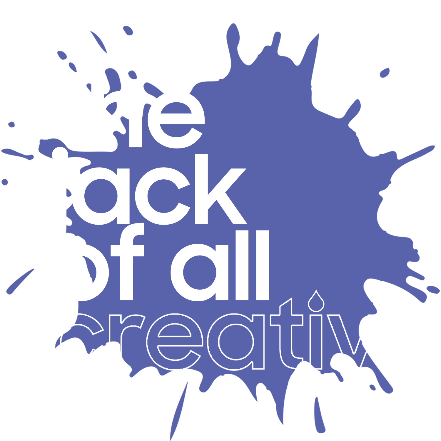the jack of all creative